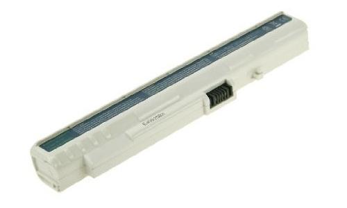 2-Power CBI3028A