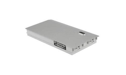 2-Power CBI0905A