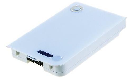 2-Power CBI0827A