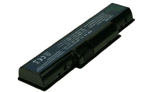 2-Power CBI2072A