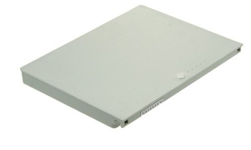 2-Power CBP1036A
