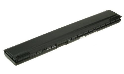 2-Power CBI0967A