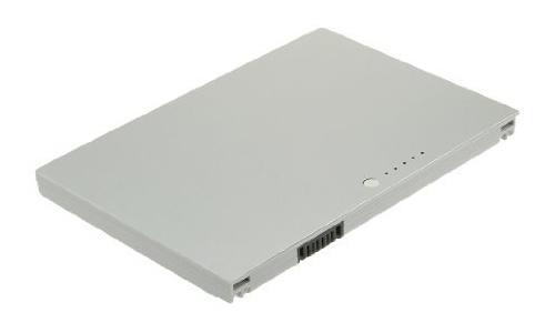 2-Power CBI0961A