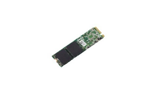 Intel 530 Series 120GB (M.2 2242)