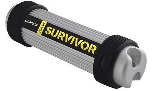 Corsair Survivor V2 128GB