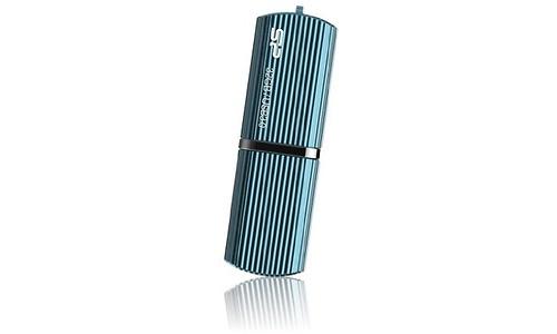 Silicon Power M50 32GB Aqua Blue