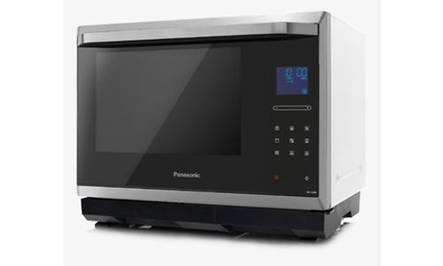 Panasonic NN-CS894