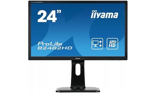 Iiyama B2482HD-B1