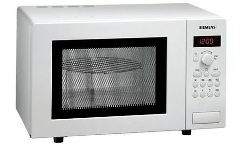 Siemens HF15G241