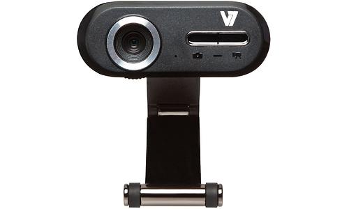 Videoseven CS720A0-1E