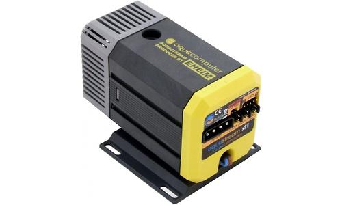 Aqua Computer Aquastream XT USB 12V Pump Advanced Version