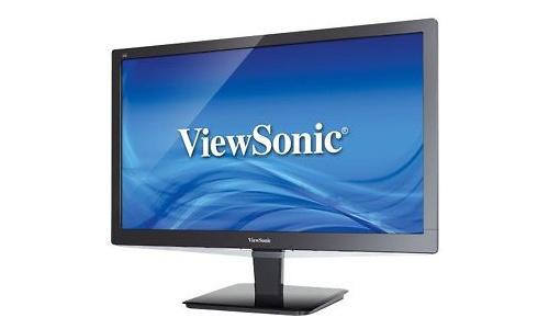 Viewsonic VX2475SMHL-4K