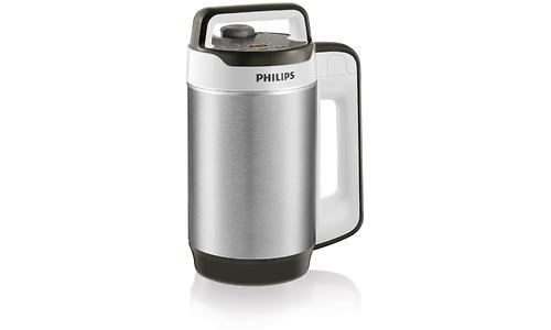 Philips HR2202