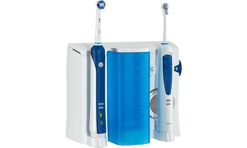 Oral-B Professional Care Center 3000