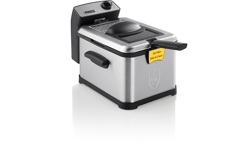 FriFri Superior Fryer 182001