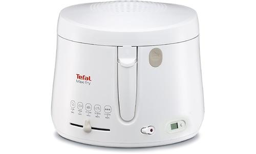 Tefal FF1001 Maxi Fry