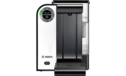Bosch THD2023