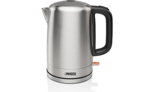 Princess Kettle 1L Silver