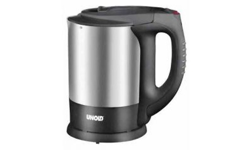 Unold 8155
