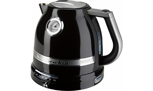 KitchenAid 5KEK1522EOB