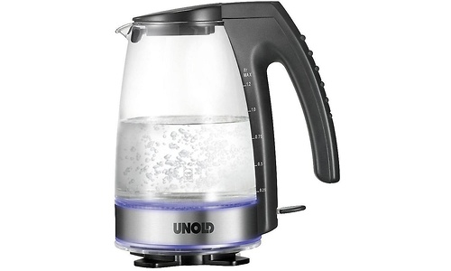 Unold 18590