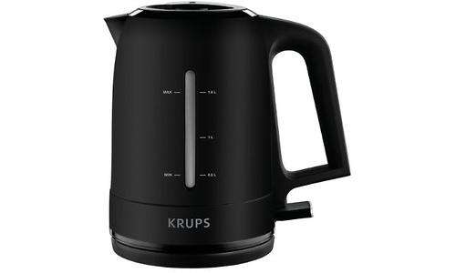 Krups BW2448