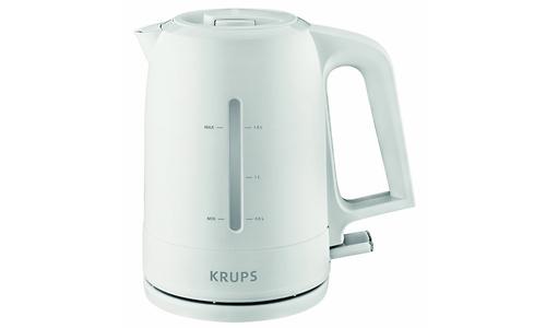 Krups BW2441