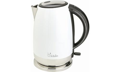 BiKitchen Hot 300 White
