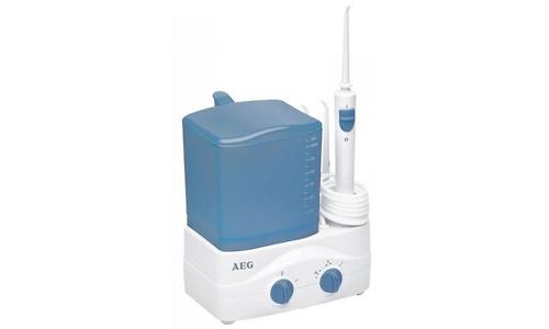 AEG MD5613 White