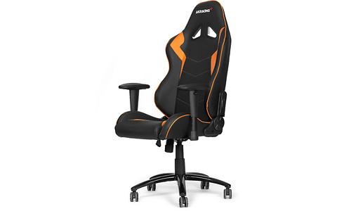 AKRacing Octane Gaming Chair Orange