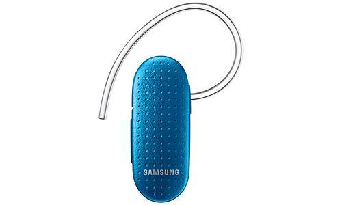 Samsung BHM3350