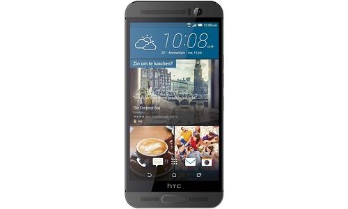 HTC One M9+ Grey
