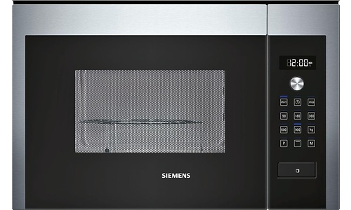 Siemens HF24G564