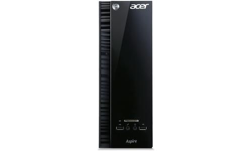 Acer Aspire XC-705 I5500 NL