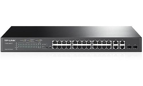 TP-Link T1500-28PCT