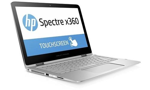 HP Spectre x360 13-4007na (L0B60EA)