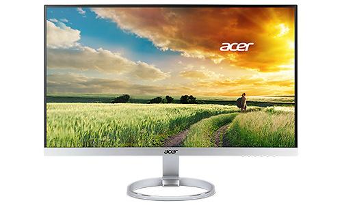 Acer H277HUsmidpx