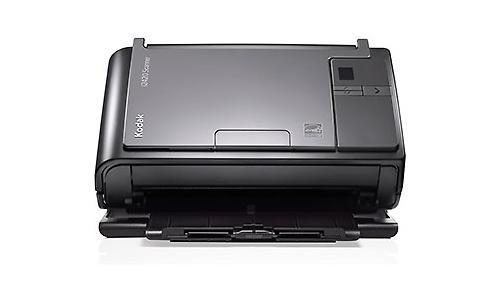 Kodak i2420 Scanner