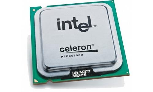 Intel Celeron 2970M Tray