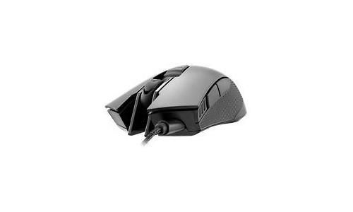 Cougar 500M Optical Gaming Mouse Black