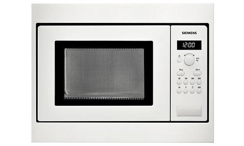 Siemens HF15M252
