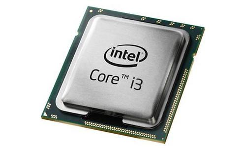 Intel Core i3 4170 Tray