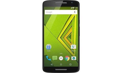 Motorola Moto X Play Black