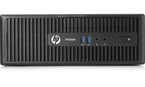 HP ProDesk 400 G2 (M3X18EA)