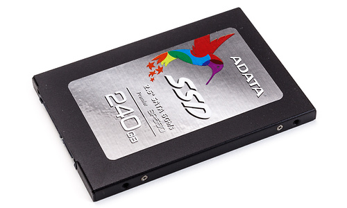 Adata Premier SP550 240GB
