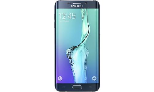 Samsung Galaxy S6 Edge Plus 64GB Black