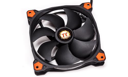 Thermaltake Riing 14 LED Orange