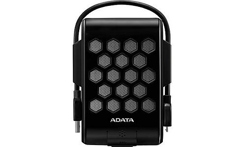 Adata AHD720 1TB Black