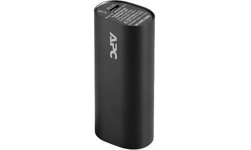 APC M3BK-EC