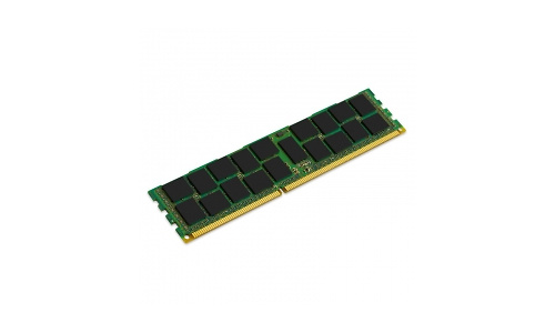 Kingston 16GB DDR3L-1600 ECC Registered CL11